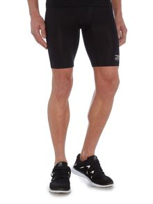 Jack & Jones Tech Baselayer Tights Short
