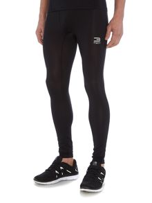 Jack & Jones Tech Baselater Tights long