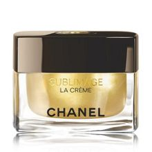 CHANEL SUBLIMAGE LA CRÈME Skin Revitalisation 50g