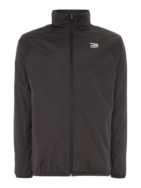 Jack & Jones Light Zip-Through Jacket