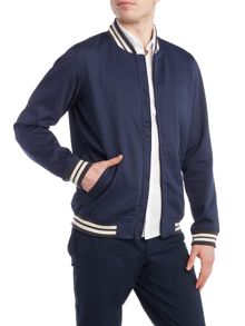 Levi's Regular fit good level zip through bomber jacket