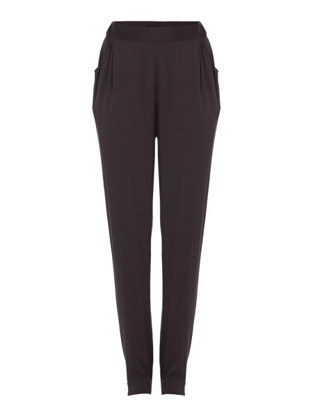 Gray & Willow Lilla lux jogger trouser