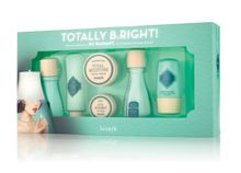 Totally B.right! 6 Piece Skincare Kit