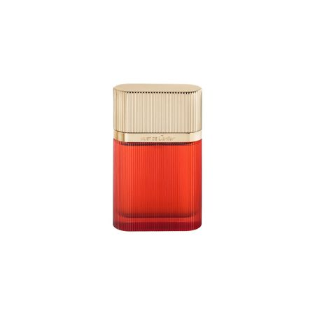 Cartier Must de Cartier Parfum 50ml