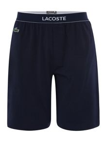 Lacoste Colour sleep short