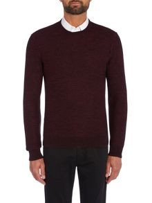 Kenneth Cole Queens Chunky Knitwear