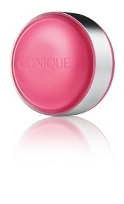 Clinique Sweet Pots Sugar Scrub & Lip Balm 7ml