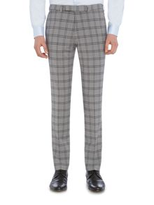 Label Lab Belvin Suit Trouser