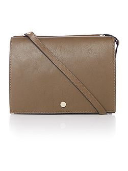 Rosa crossbody handbag