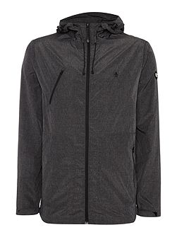 Traxtion lightweight jacket