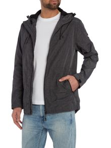Original Penguin Traxtion lightweight jacket