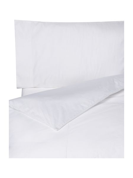 Luxury Hotel Collection 800 TC egyptian cotton duvet cover set