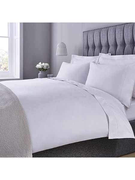 luxury hotel collection 800 tc egyptian cotton duvet cover