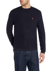 Original Penguin Mason crew neck