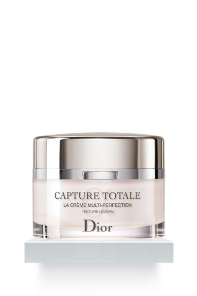 Dior Multi-Perfection Creme Light Texture - 60ml