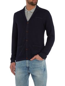 Original Penguin Mason cardigan
