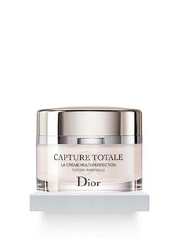 Multi-Perfection Creme Universal Texture 60ml