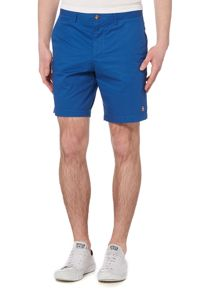 Original Penguin Mojo Short