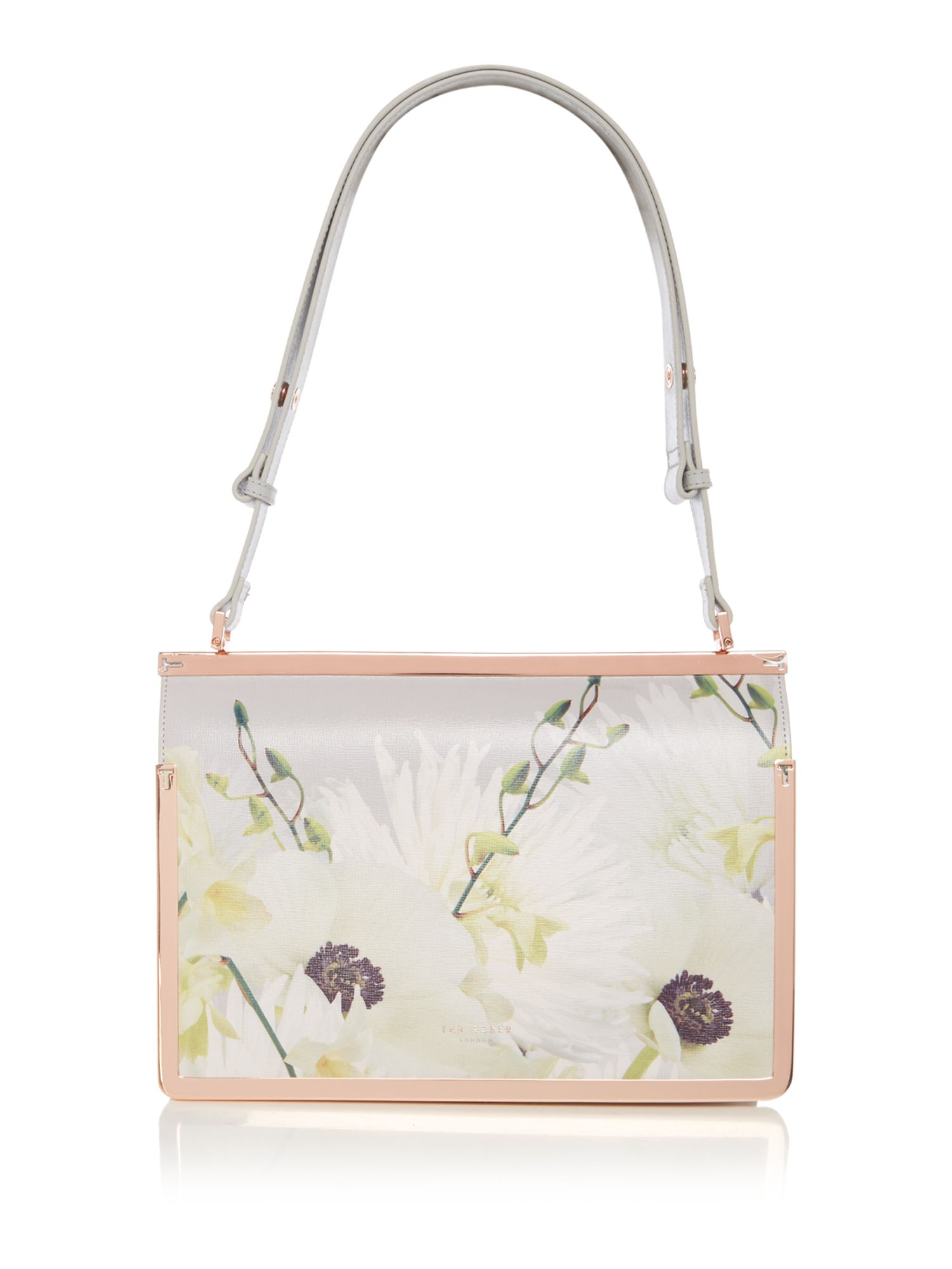 Ted Baker Tote Bag | Shop For Cheap Bags And Save Online