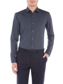 Hugo Boss Jenno Slim Solid Shirt