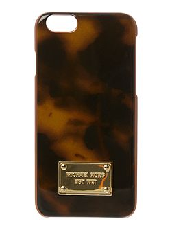 Michael Kors Multi-coloured iphone 6 cover
