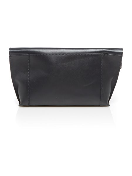 Dickins & Jones Lainey clutch bag