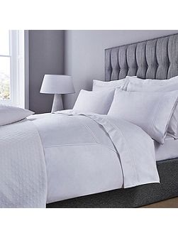 1000 TC supima cotton duvet cover