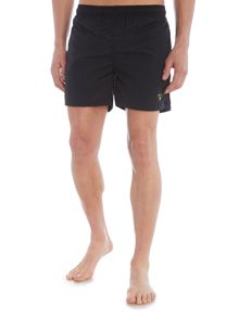 Gant Plain swim shorts