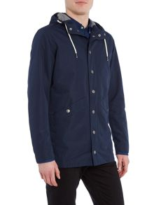 Jack & Jones Long Parka