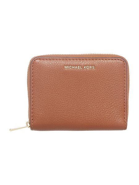 70ecc12e0382 Michael Kors Zip Purse Uk | Stanford Center for Opportunity Policy ...
