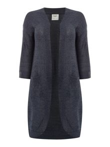 Vero Moda Long Cardigan
