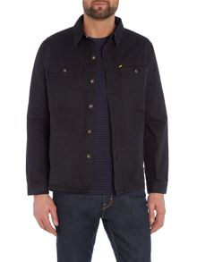 Barbour Aintree Overshirt