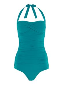Speedo Crystalsun one piece swimsuit