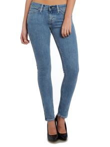 Levi's The Revolver Line 8 Jean in wild sea