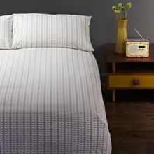 Orla Kiely Tiny Stem bed linen range
