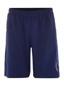 Bjorn Borg Tom shorts