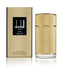 Dunhill London ICON Absolute Eau de Parfum 100ml