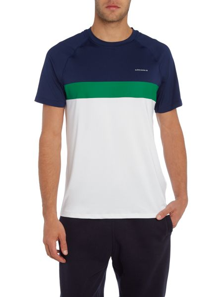 Bjorn Borg Thorns short sleeve tee