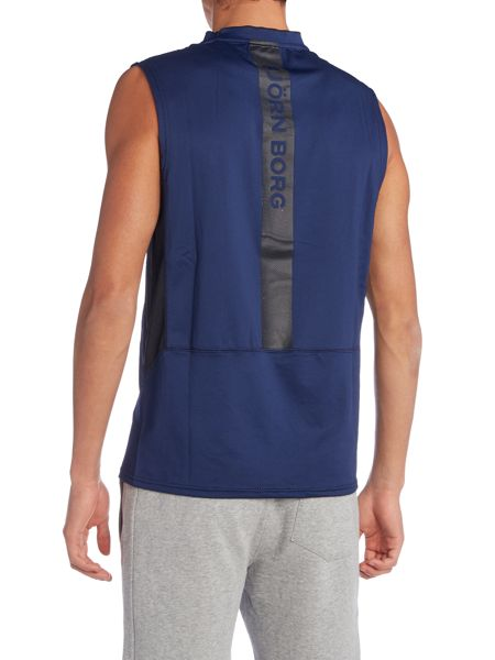 Bjorn Borg Preston tank top
