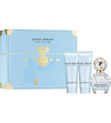 Marc Jacobs Daisy Dream Eau de Toilette 50ml Gift Set