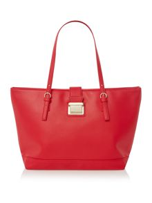 Therapy Thora tote handbag