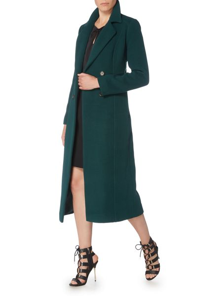 Therapy Madi Maxi Coat