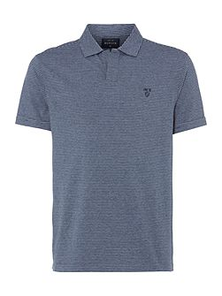 Clayton Resort Polo Shirt