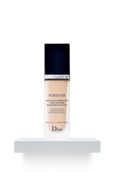Dior Diorskin Forever Foundation 30ml
