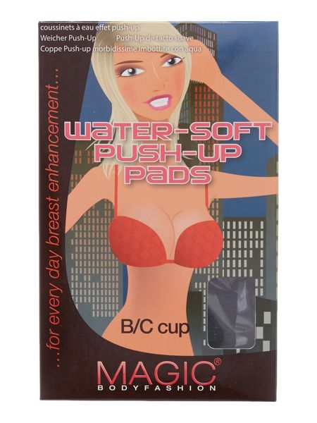 Magic Bodyfashion Water soft push up