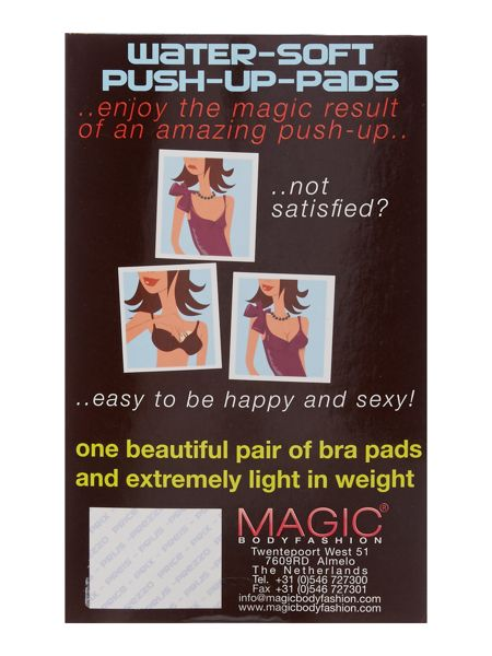 Magic Bodyfashion Comfort strap