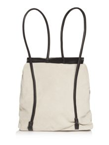 Gray & Willow Emilie backpack