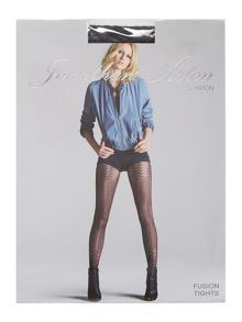 Jonathan Aston Fusion tights