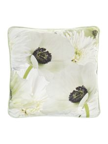 Ted Baker Pearly petal co-ordinating cushion