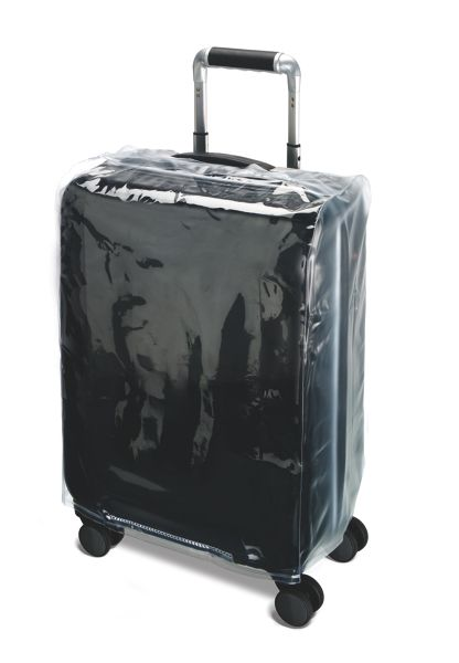Luggage Skins Luggage skin small protective suitcase cover